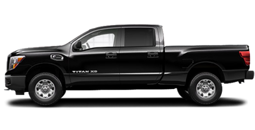 new 2017 nissan titan xd diesel s for sale in montreal spinelli nissan. Black Bedroom Furniture Sets. Home Design Ideas
