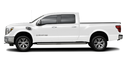 2017 nissan titan xd diesel sv for sale in montreal groupe spinelli. Black Bedroom Furniture Sets. Home Design Ideas