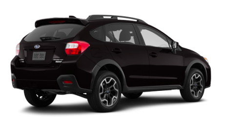 2017 subaru crosstrek sport ogilvie subaru in ottawa. Black Bedroom Furniture Sets. Home Design Ideas