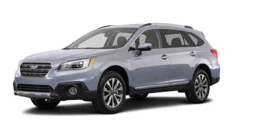 2017 subaru outback 3 6r premier ogilvie subaru in ottawa. Black Bedroom Furniture Sets. Home Design Ideas