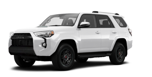 2017 toyota 4runner trd pro in montreal west island spinelli toyota pointe claire. Black Bedroom Furniture Sets. Home Design Ideas