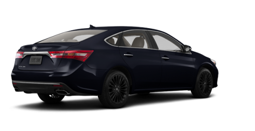 Toyota Avalon TOURING 2017