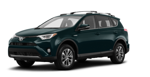 2017 toyota rav4 hybrid le mendes toyota in ottawa. Black Bedroom Furniture Sets. Home Design Ideas