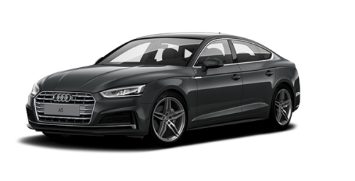 2018 audi png. contemporary 2018 manhattan grey metallic to 2018 audi png