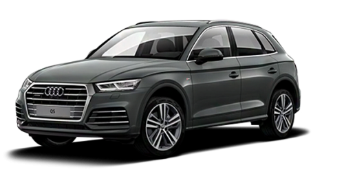 2018 audi grey. wonderful audi daytona grey pearl throughout 2018 audi grey o