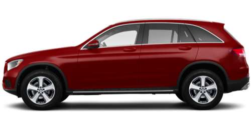2018 mercedes benz glc300 4matic. interesting glc300 mercedesbenz glc 300 4matic 2018 and mercedes benz glc300 4matic