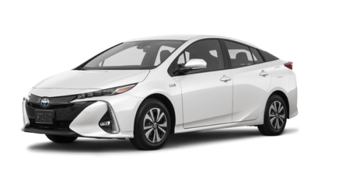 2018 toyota prius prime upgrade in montreal near laval spinelli toyota lachine. Black Bedroom Furniture Sets. Home Design Ideas
