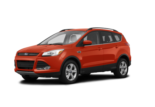 2014 high mpg suv autos post for Ford escape exterior colors 2014