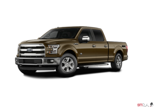 ford f 150 king ranch 2016 downey ford in saint john new brunswick. Black Bedroom Furniture Sets. Home Design Ideas