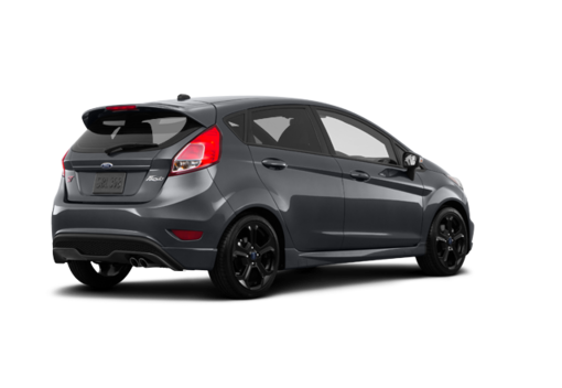 ford fiesta st hatchback 2016 downey ford in saint john new brunswick. Black Bedroom Furniture Sets. Home Design Ideas
