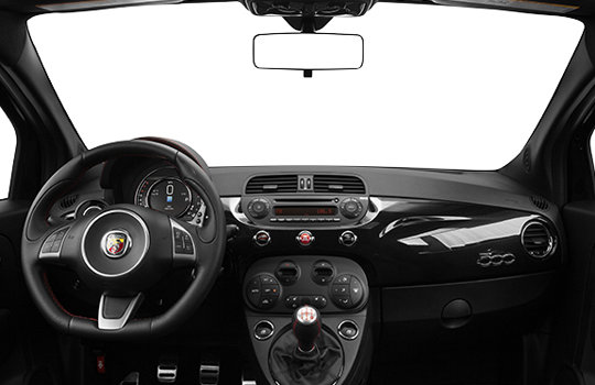 fiat 500 abarth hayon 2015 vendre au qu bec groupe auto qu bec. Black Bedroom Furniture Sets. Home Design Ideas
