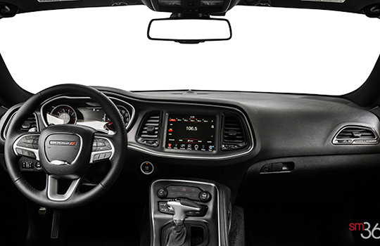 dodge challenger scat pack shaker hemi 392 2017 vendre pr s de st nicolas et ste marie l vis. Black Bedroom Furniture Sets. Home Design Ideas