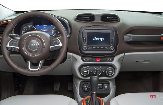 jeep renegade limited 2017 vendre pr s de st nicolas et ste marie l vis chrysler. Black Bedroom Furniture Sets. Home Design Ideas