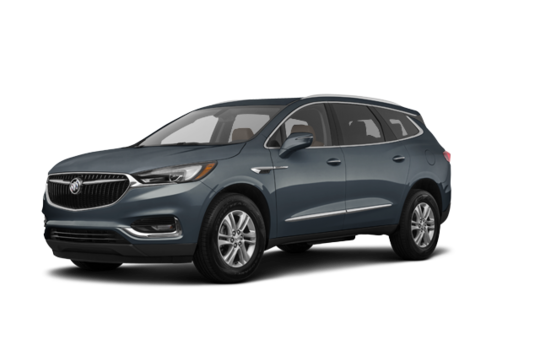new 2018 buick enclave premium near ancaster john bear. Black Bedroom Furniture Sets. Home Design Ideas