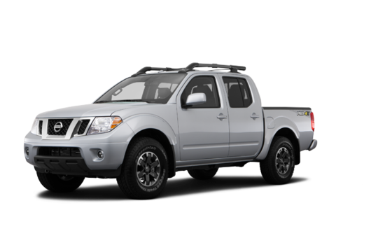 new 2018 nissan frontier pro 4x in upper onslow truro nissan. Black Bedroom Furniture Sets. Home Design Ideas