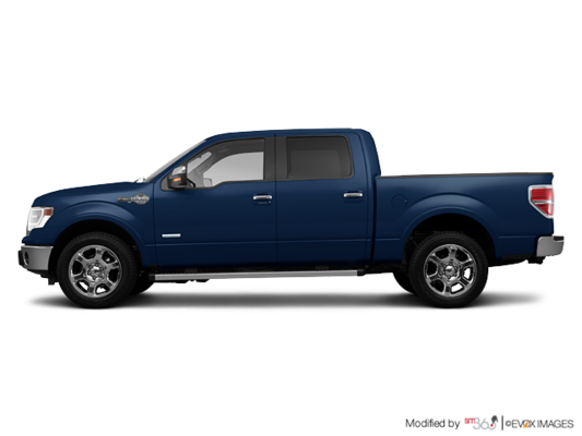 2014 F150 Limited Exterior Colors Autos Post