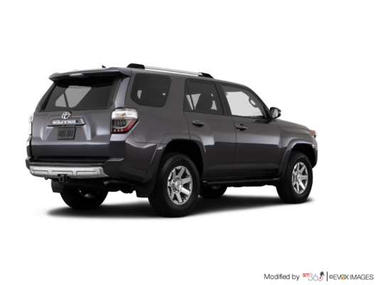2014 toyota 4runner limited tire autos post. Black Bedroom Furniture Sets. Home Design Ideas