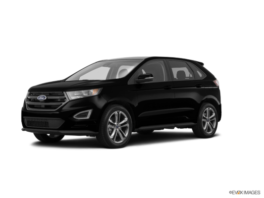 ford edge sport 2016 neuf en inventaire vendre lasalle lasalle ford lasalle qu bec. Black Bedroom Furniture Sets. Home Design Ideas