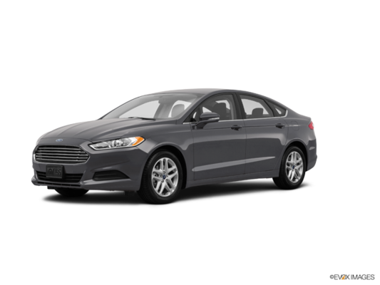 new 2016 ford fusion se for sale in lasalle lasalle ford in lasalle. Black Bedroom Furniture Sets. Home Design Ideas