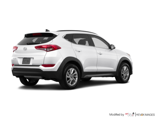 hyundai tucson luxe 2016 vendre st hyacinthe hyundai. Black Bedroom Furniture Sets. Home Design Ideas