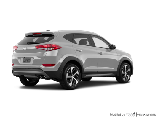 hyundai tucson premium 2016 vendre st hyacinthe hyundai casavant. Black Bedroom Furniture Sets. Home Design Ideas
