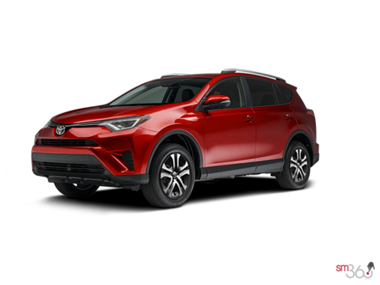 2017 Toyota Rav4 Hybrid Exterior Paint Colors And Interior 2017 2018 Best Cars Reviews
