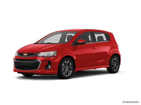 new 2017 chevrolet sonic hatchback lt at brett chevrolet cadillac buick gmc ltd. Black Bedroom Furniture Sets. Home Design Ideas