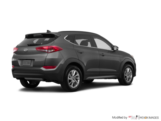 hyundai tucson 2 0l luxe 2017 vendre st hyacinthe. Black Bedroom Furniture Sets. Home Design Ideas