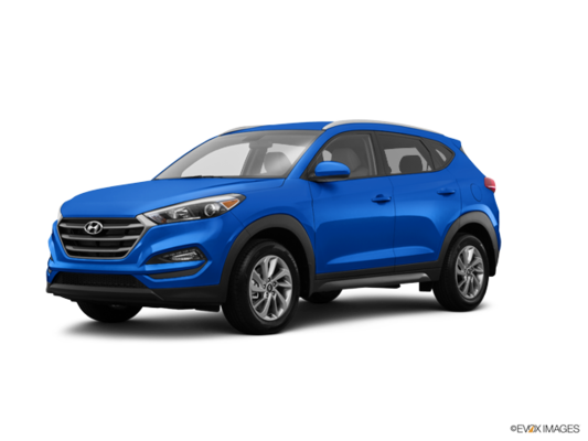 hyundai tucson 2 0l premium 2017 vendre st hyacinthe. Black Bedroom Furniture Sets. Home Design Ideas
