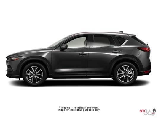 mazda cx 5 gx 2017 chambly mazda chambly qu bec. Black Bedroom Furniture Sets. Home Design Ideas