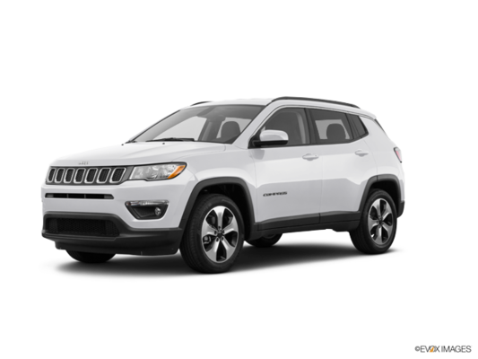 l vis chrysler jeep compass north 2018 vendre l vis. Black Bedroom Furniture Sets. Home Design Ideas