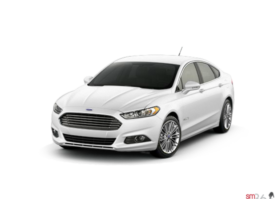 Ford fusion hybrid fuel tank capacity autos post for 2013 ford fusion exterior colors