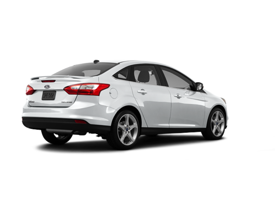 2014 ford focus titanium sedan in montreal near brossard and chateauguay lasalle ford. Black Bedroom Furniture Sets. Home Design Ideas