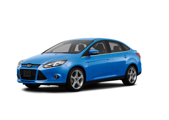 2014 ford focus titanium sedan in montreal near brossard and. Cars Review. Best American Auto & Cars Review