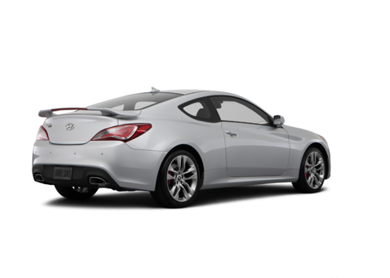 2014 hyundai genesis coupe 2 0t r spec for sale kitchener hyundai ontario. Black Bedroom Furniture Sets. Home Design Ideas