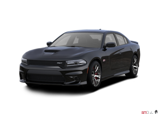2015 Dodge Charger Srt 392 Alliance Autogroupe In Montreal Quebec