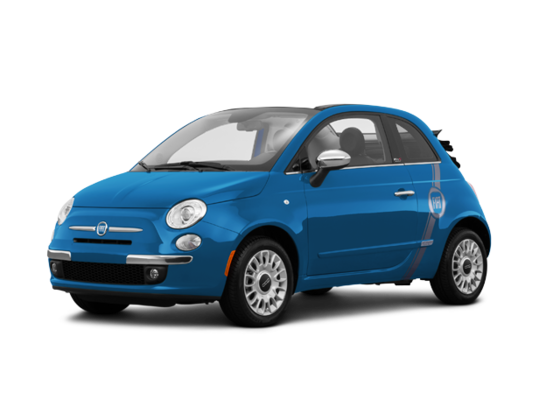 2015 fiat 500c lounge alliance autogroupe in montreal quebec. Black Bedroom Furniture Sets. Home Design Ideas