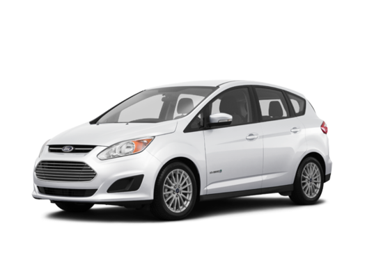 2015 ford c max se hybrid in montreal near brossard and chateauguay lasalle ford. Black Bedroom Furniture Sets. Home Design Ideas