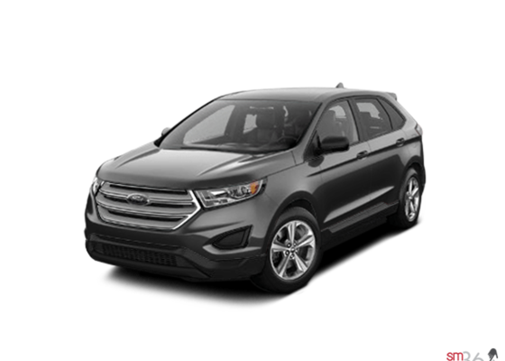 2015 ford edge se in montreal near brossard and chateauguay lasalle ford. Black Bedroom Furniture Sets. Home Design Ideas