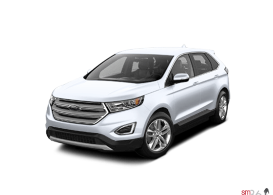 2015 ford edge sel in montreal near brossard and chateauguay lasalle ford. Black Bedroom Furniture Sets. Home Design Ideas