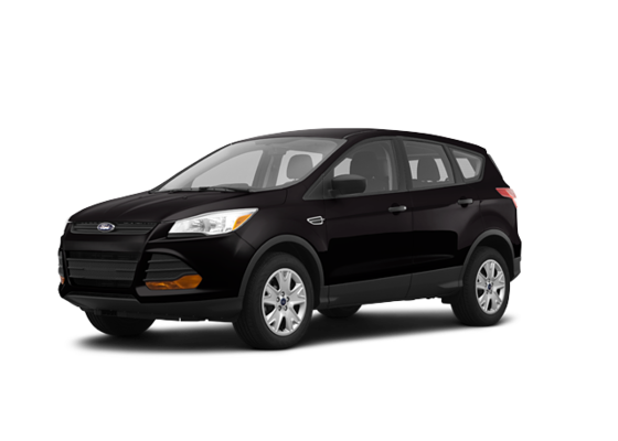2015 Ford Escape S In Montreal Near Brossard And Chateauguay Lasalle Ford