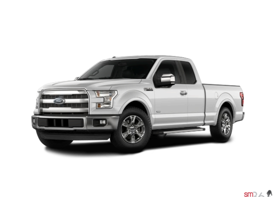 2015 ford f 150 lariat in montreal near brossard and chateauguay lasalle ford. Black Bedroom Furniture Sets. Home Design Ideas