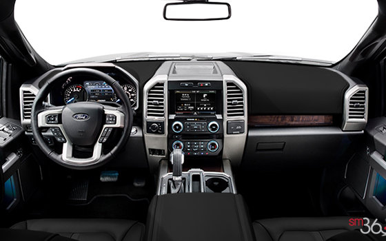 and images drive platinum f green canadian with review ideas on bfg first auto ford