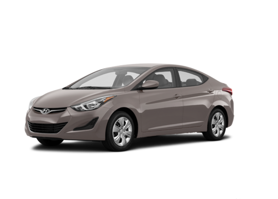 2015 hyundai elantra l for sale kitchener hyundai ontario. Black Bedroom Furniture Sets. Home Design Ideas
