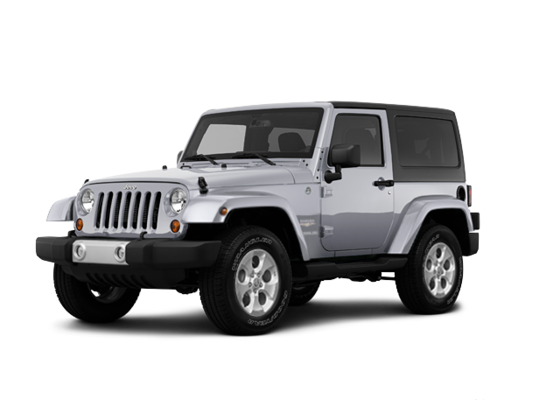 jeep wrangler sahara 2015 alliance autogroupe montr al qu bec. Black Bedroom Furniture Sets. Home Design Ideas
