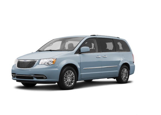 2016 chrysler town and country minivan specifications 2017 2018 best cars reviews. Black Bedroom Furniture Sets. Home Design Ideas
