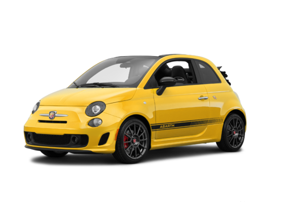 fiat 500 abarth cabrio 2016 alliance autogroupe montr al qu bec. Black Bedroom Furniture Sets. Home Design Ideas