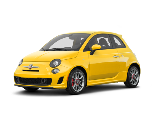 2016 fiat 500 abarth hatchback alliance autogroupe in montreal quebec. Black Bedroom Furniture Sets. Home Design Ideas