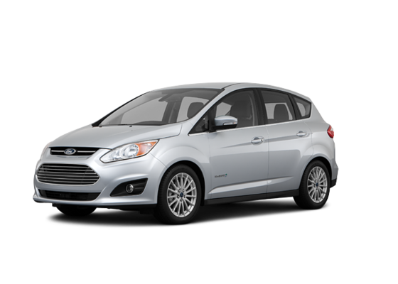 2016 ford c max sel hybrid in montreal near brossard and chateauguay lasalle ford. Black Bedroom Furniture Sets. Home Design Ideas