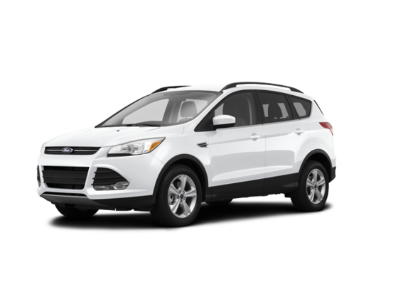 2016 ford escape se in montreal near brossard and chateauguay lasalle ford. Black Bedroom Furniture Sets. Home Design Ideas